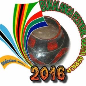 Bukalanga Fest 2016 20160722_175636