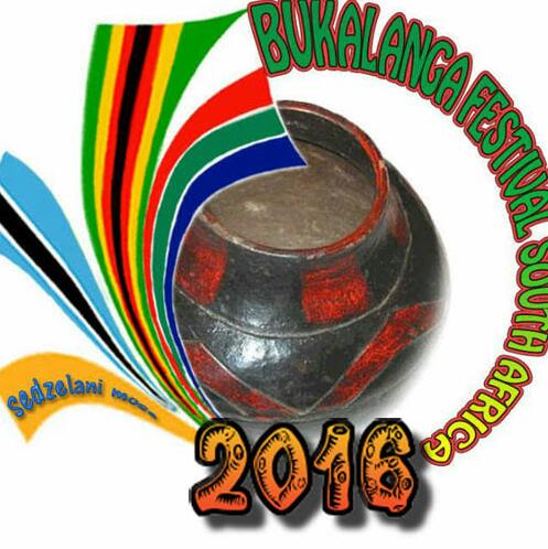 bakalanga at it again � presenting bukalanga festival 2016