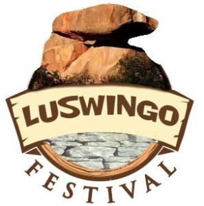 luswingo-fest-logo
